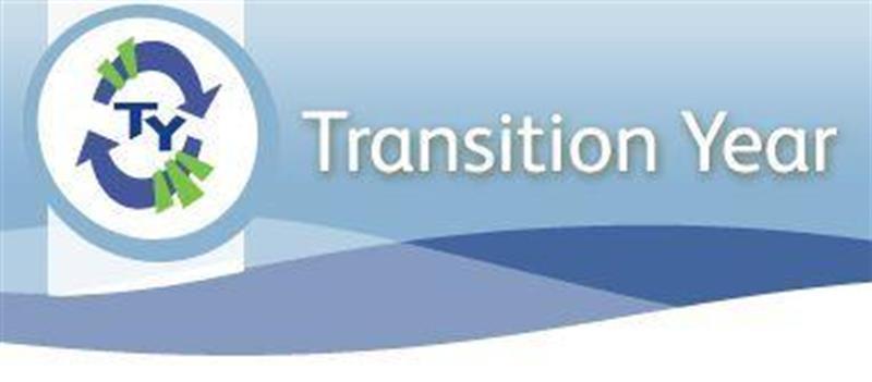 TY-logo-1.jpg