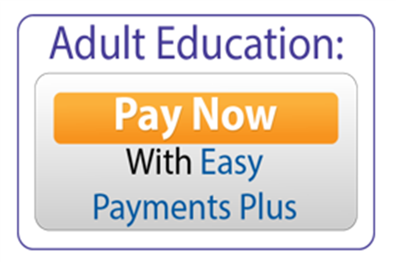 Adult Ed EasyPayments.PNG