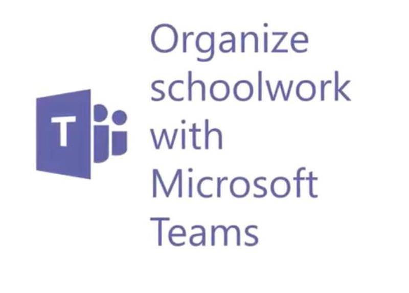 Organise Schoolwork.JPG