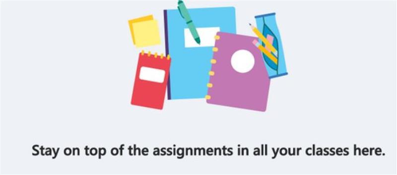 Assignments 2.JPG