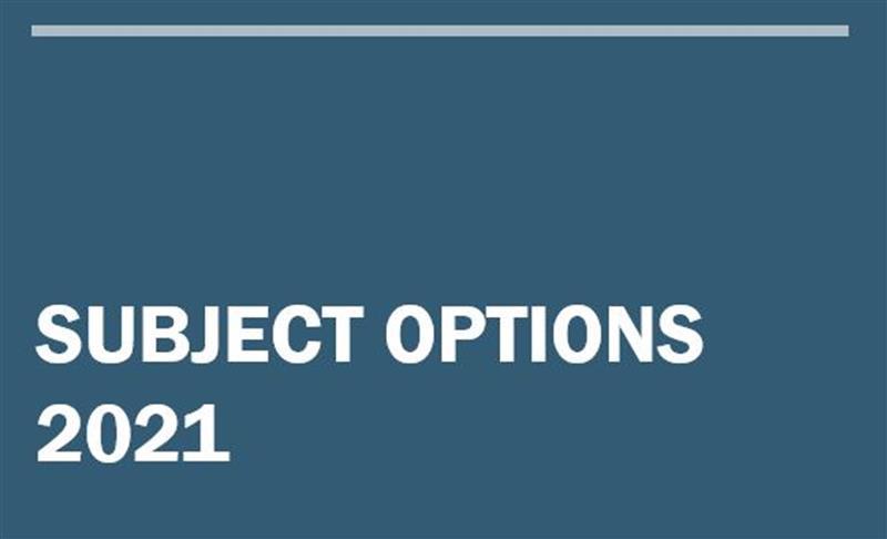Snr Options.JPG