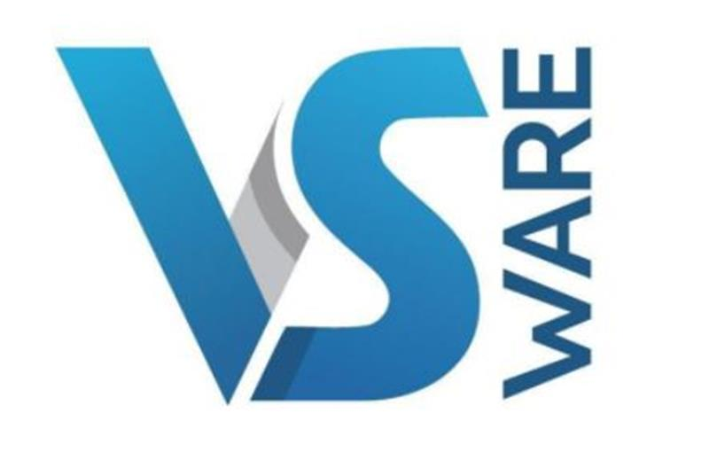 VSware P2.JPG