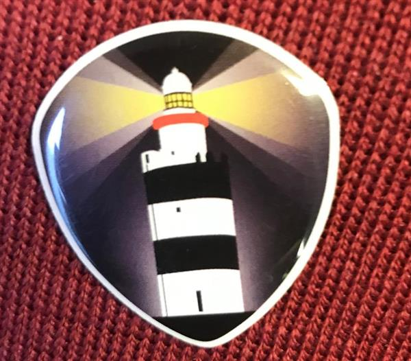 Lighthouse Leaders