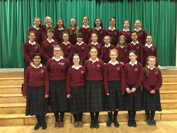 Green Schools Committee